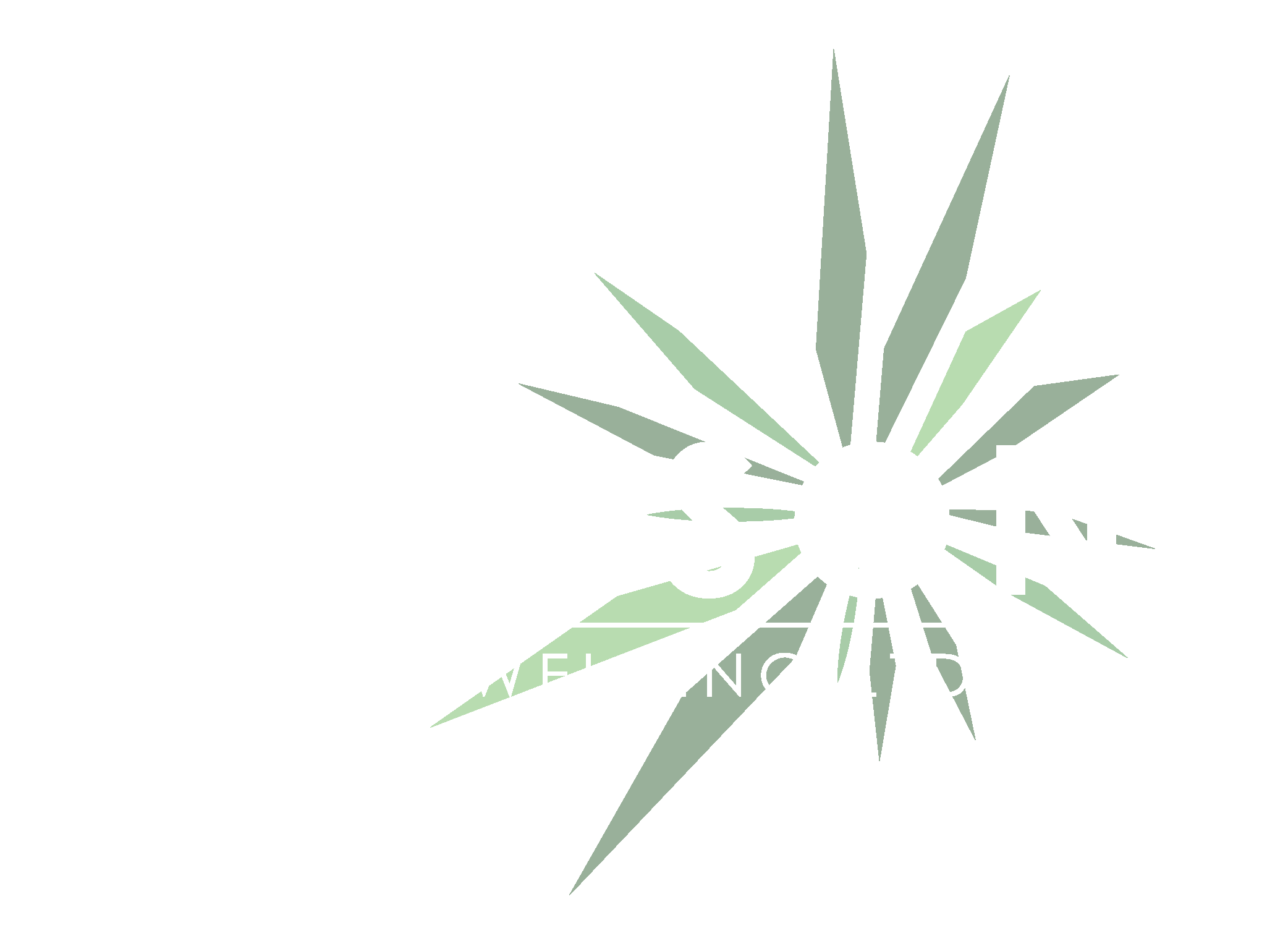 Simpson Welding Services