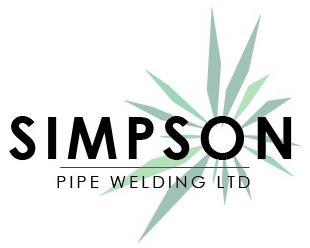 Simpson Welding Services